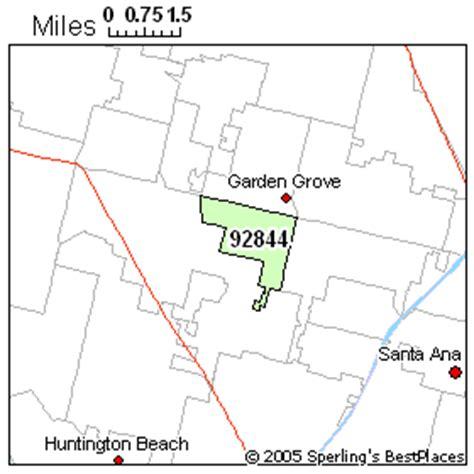 Garden Grove Ca Crime News Garden Grove Zip 92844 California Crime