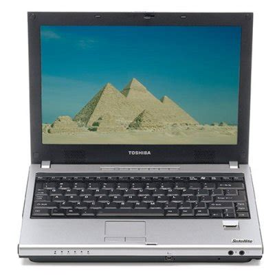 Hp Toshiba hp laptop keyboards toshiba laptop satellite images