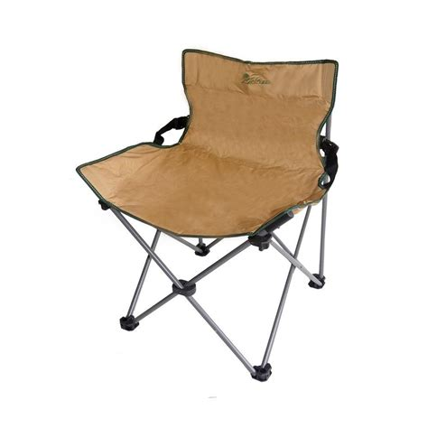 Patio Chairs No Arms Quik Chair American Flag Pattern Folding Patio Chair
