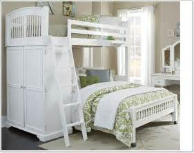 Bunk Bed Designs For Adults Smart Ideas Loft Bunk Beds For Adults Babytimeexpo Furniture