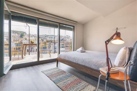 3 bedroom apartments santa clara 100 3 bedroom design 3 bedroom 3 bedroom home design