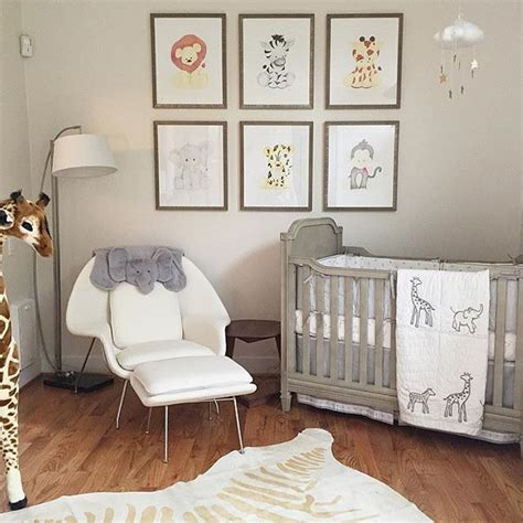 baby boy themed nursery 25 best ideas about animal theme nursery on pinterest