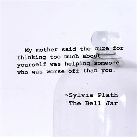 the bell jar themes quotes 17 best images about sylvia plath on pinterest