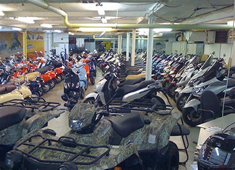 Motorrad Import D Sseldorf by Motorrad Gebhardt