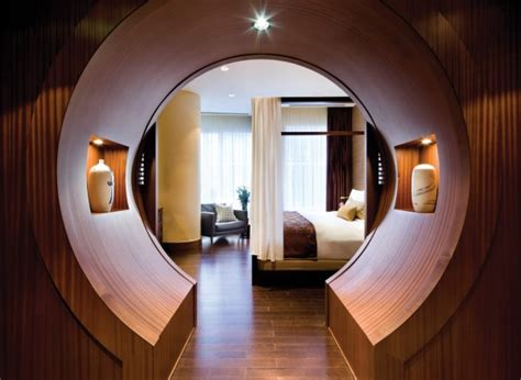 best hotel in montreal canada the 10 most hotels in canada flare
