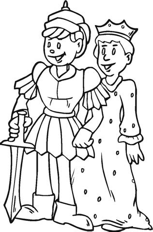 coloring pages royal family 301 moved permanently