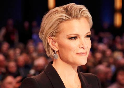 megyn kelly haircut 2014 megyn kelly fox high school newhairstylesformen2014 com