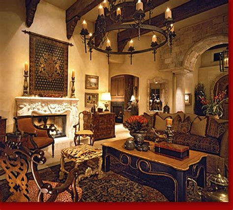 tuscan bedrooms decorating tuscan style living room style decor living room tuscan