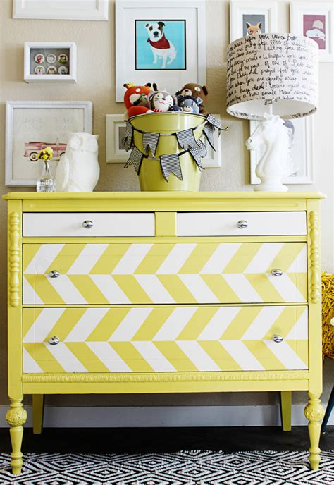 boy box decorating ideas beyond the nursery boy room decorating ideas from a