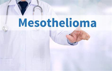 Compensation Mesothelioma by Mesothelioma Compensation Mesotheliomahelp Org