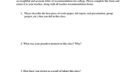 business letter writing assessment writing exle of self assessment letter writing