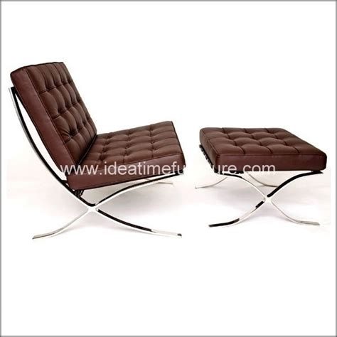 china modern relax chair ac 105 china relax chair