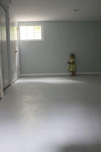 best 25 basement floor paint ideas on basement concrete floor paint epoxy basement