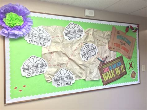 pinterest journey off the map 17 best images about vbs ideas on pinterest image search