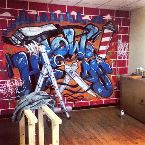 graffiti shop online usa