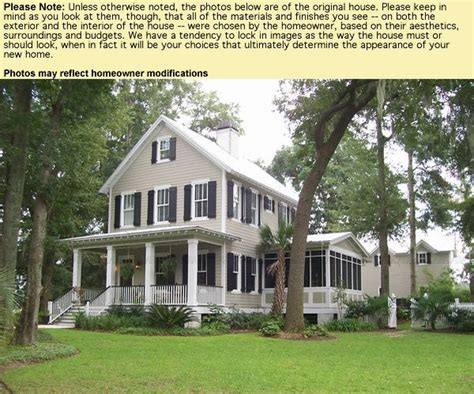southern house plans on pinterest traditional house 22 best houzz images images on pinterest houzz kitchen