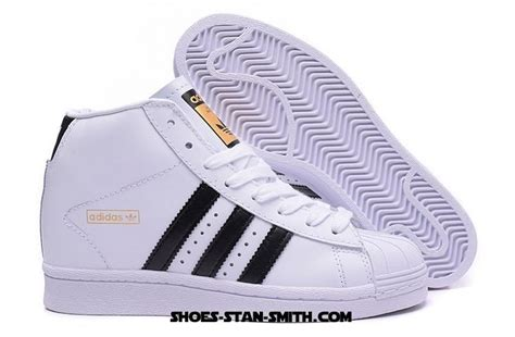 Adidas Superstar High Casual with price adidas originals superstar womens casual