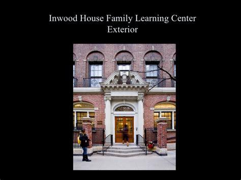 inwood house inwood house slideshow
