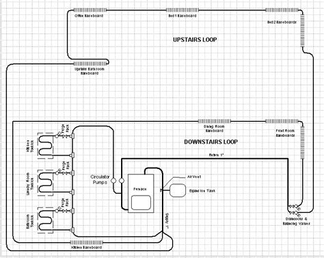 beacon morris wiring diagram wiring diagram with description