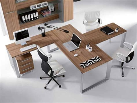 Office Chair Furniture Design Ideas Hon Office Furniture For Slick Lines And Function My Office Ideas