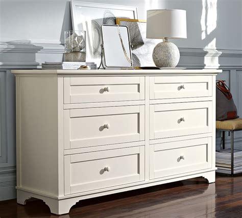 pottery barn white dresser with mirror pier one mirrored dresser hayworth chest espresso i