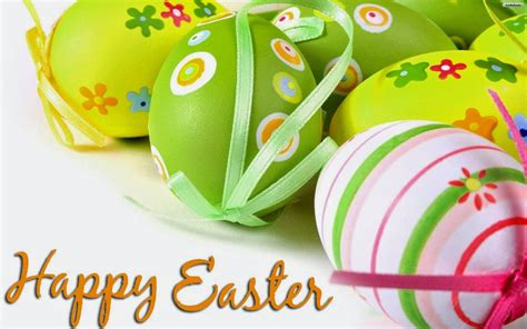Happy Easter by Happy Easter 2015 Easter Wishes 2015 Easter April 2015