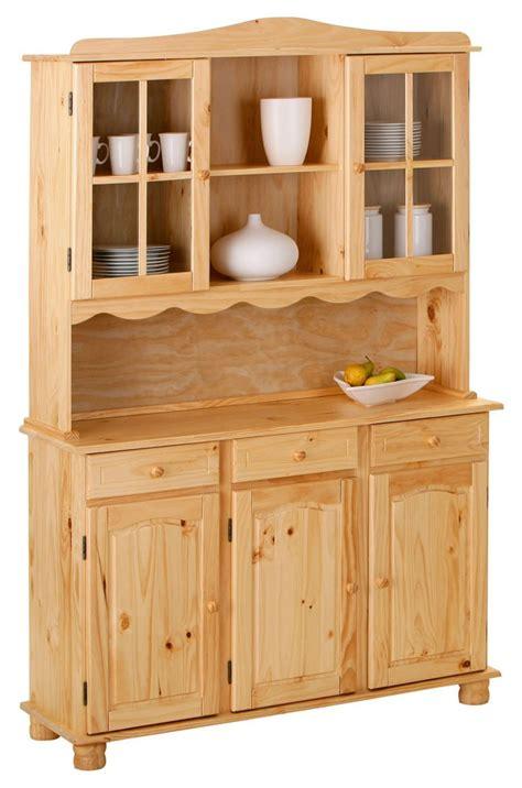Beau Buffet De Cuisine Ikea #3: mobilier-maison-buffet-de-cuisine-en-pin-pas-cher-9.jpg