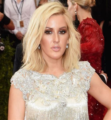 ellie new hair cut on love lust or run ellie goulding haircut images haircuts for men and women