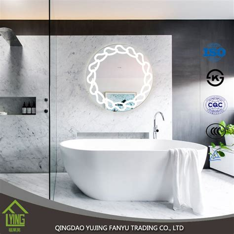 vanity mirror with lights for sale selling bathroom led vanity mirror with lights