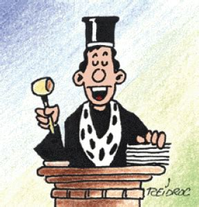 magistrat du si鑒e d馭inition le grand canard encha 238 n 233 agn 232 s gorree juge au