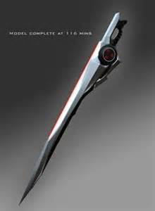 Lightning Carthus Curved Greatsword Katana Swords And Science Fiction On