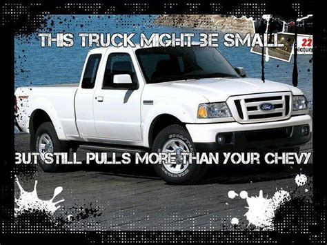 Chevy Sucks Memes - 10 best images about chevys suck on pinterest tow truck