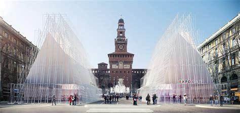 Ingressi Expo 2015 by Expo 2015 Ottobre 2 Ingressi Inclusi I Viaggi Di