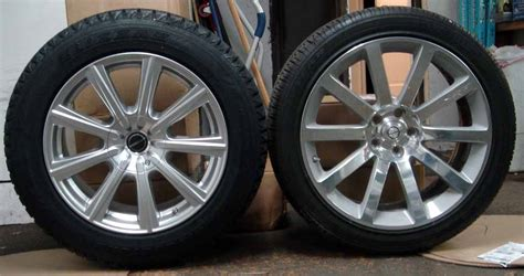 Tire Rack Rims For Sale by 2012 Srt8 Winter Wheels Tires Page 2 Chrysler 300c