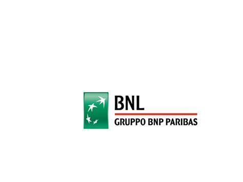 banc perta credito valtellinese commissioni trading bnl