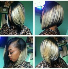 flawless hair men on pinterest 118 pins 1000 images about flawless hair bob weave on