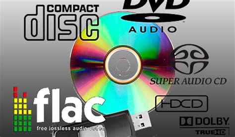 dvd format obsolete are cds obsolete fate of the compact disc