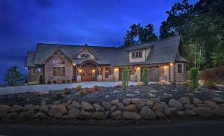 house pla log homes over 4 000 sq ft custom timber log homes