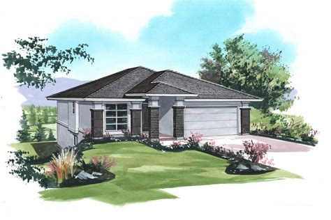 smart placement jenish house plans ideas house plans 22108