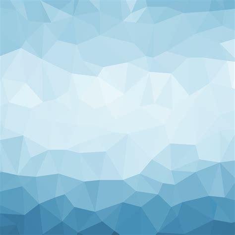 navy blue wave background design design templates backgrounds imaginative wallpaper mind
