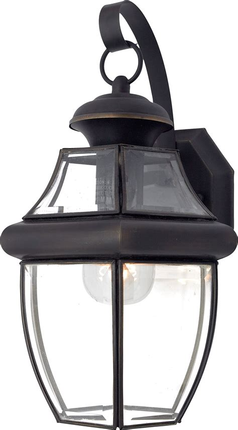 Outdoor Lighting Products Quoizel Ny8316z Newbury Traditional Outdoor Wall Sconce Qz Ny8316z