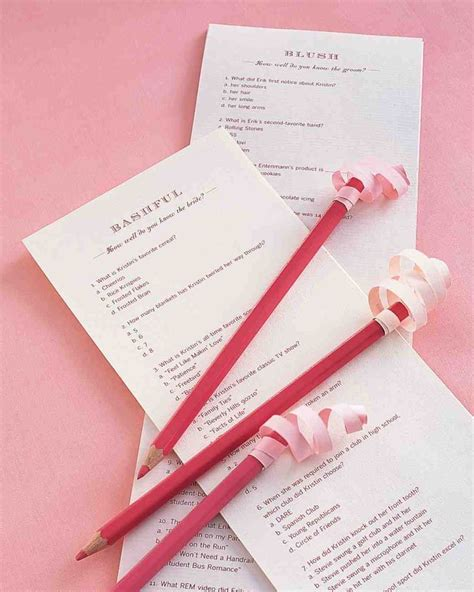 Bridal Shower Timing by 17 Best Images About Bridal Shower Ideas On