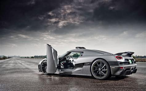 koenigsegg sweden 50 super sports car wallpapers that ll blow your desktop away
