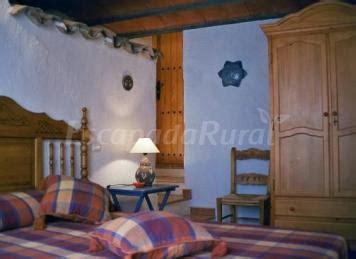 letur casas rurales letur albacete qu 233 ver y d 243 nde dormir