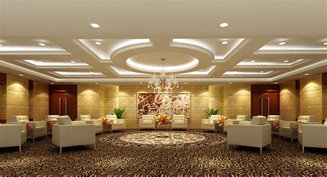 ceiling designs for hall trendy 2014 ceiling designs