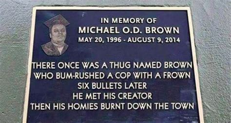 Did Michael Brown A Criminal Record Michael Brown S Family Fights Ferguson Push For His Records