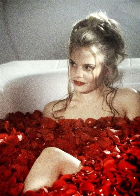 american beauty bathtub 58 best american beauty images on pinterest movies sam