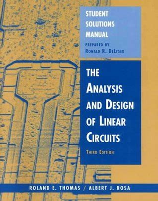 linear integrated circuits analysis design applications by nair linear integrated circuits analysis design applications 28 images question bank linear