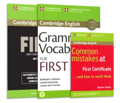 Grammar And Vocabulary For Fce With Answers And Cds cambridge grammar and vocabulary for and