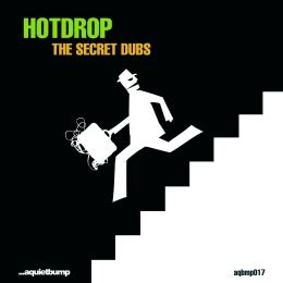 secret we the mp3 mp3 album review dubroom promoting dub reggae and